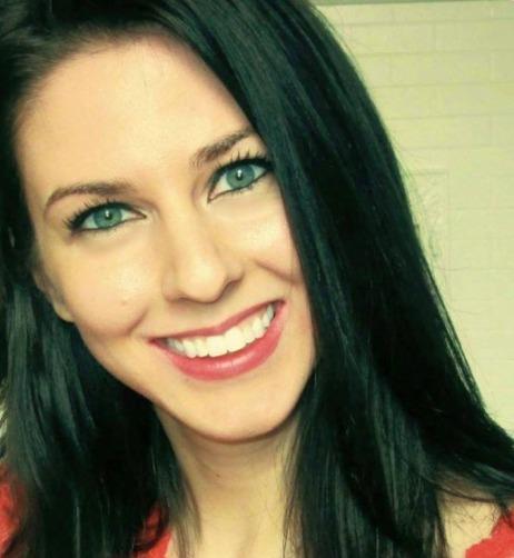 sorrie